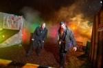 Adrenalin pur: Zombies überrennen den Heide Park