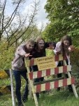 Zombie-Invasion im Heide Park Resort!