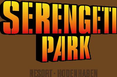 Logo Serengeti-Park Hodenhagen