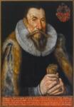 Hinricus Eggelingk, Bomann-Museum Celle, Inv.-Nr. BM00398