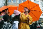 Bremen im Winter: Leuchtende Veranstaltungen erhellen die dunkle Jahreszeit