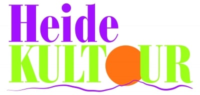 Logo der HeidKultour