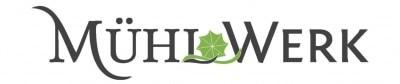 Logo des MühlWerks in Schneverdingen-Lünzen