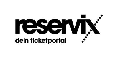Tickets, Eintrittskarten und Karten online kaufen bei Reservix.de