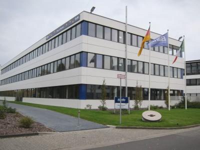 Barilla Shop & Museum in der Wasastraße 10, 29229 Celle