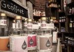 Bremen durch den Magen– Kulinarische Manufakturen laden ein zum Schlemmen und Genießen