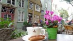 #tastebremen– Hanseatisch genießen