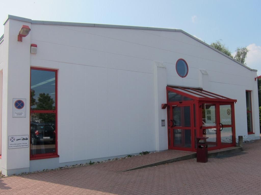 3d893d65ffb7c9 Street One und Cecil Fabrikverkauf in Celle