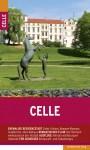 Neuer Stadtführer für Celle erschienen!