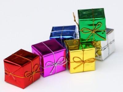Welche Geschenken machen zu Weihachten wirklich Freude? Neun Geschenktipps für die Lüneburger Heide