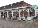 Deerberg-Flagstore in Velgen – Große Auswahl in hoher Qualität