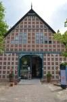 Marderkaninchen, Marionettentheater, Musik und mehr– Das Rundlingsmuseum Wendlandhof Lübeln bietet viele neue Attraktionen