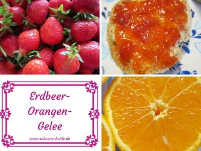 SCHÖNE-HEIDE-Erdbeer-Orangen-Gelee