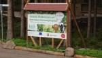Für die Öffentlichkeit öffnet der Heide Himmel ab 27.September2019 täglich.