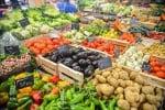 Besuchen Sie die Wochenmärkte in der Lüneburger Heide!