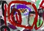 Ausstellung Farbansichten– Farbschichten, Heidelandschaften in der Gegenwartskunst der Künstlerin DeborahVictoriaSchütze im KunstRaum Schneverdingen ab 16.Dezember2017