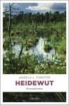 Reihe: Kriminalroman, Region: Niedersachsen: Lüneburger Heide ET: 26.07.2018 ISBN 978-3-7408-0442-8 ebook: 978-3-96041-425-4