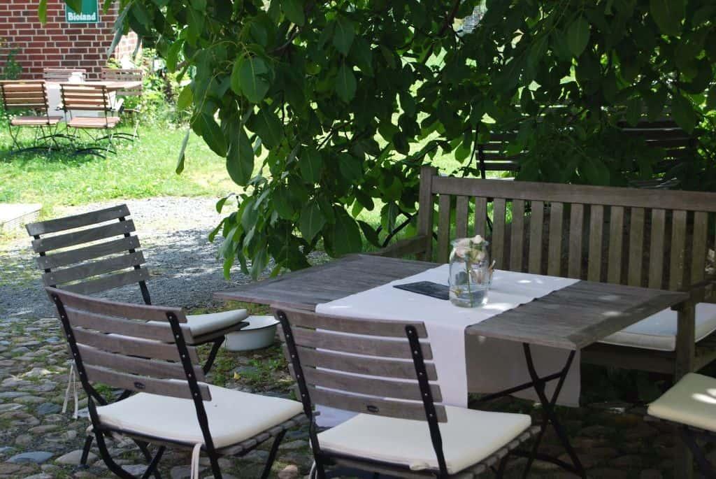 sch ne heide empfehlung hofcaf ottilie in mittelnkirchen. Black Bedroom Furniture Sets. Home Design Ideas