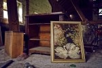 Dachbodenfunde vom Kunstexperten schätzen lassen?