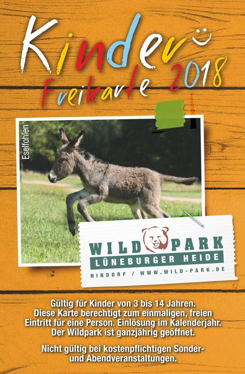 Wildpark Lüneburger Heide Karte.Lüneburger Heide Wochenendtipps 27 29 07 2018 Schöne Heide