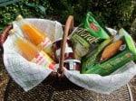 Kulinarische Botschafter Niedersachsen aus der Lüneburger Heide | Teil 1 – Produktkategorien Fruchtsaft bis Feinkost