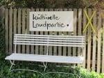 Kulturelle Landpartie im Wendland zwischen Himmelfahrt und Pfingsten