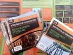 Kulturwochenenden im Wendland - ein Angebot von Wendland Regionalmarketing e.V.