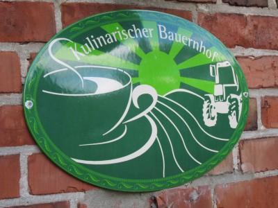 Ausgezeichnete Bauernhofcafés in Niedersachsen: Kulinarische Bauernhöfe