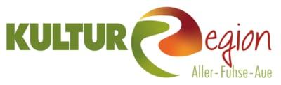Logo der Kulturregion Aller-Fuhse-Aue
