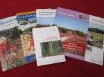 Lüneburger Heide: Urlaubsprospekte zum Ansehen und Herunterladen