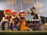 Großes Marionetten-Festival im Rundlingsmuseum Lübeln vom 7. bis 16.Juli2017