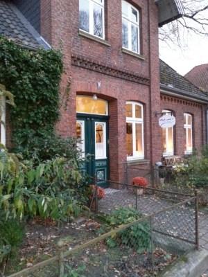 SCHÖNE-HEIDE-Empfehlung: Matina's Café & So in Salzhausen
