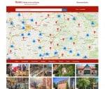 Neues Museumsportal Niedersachsen und Bremen im Netz