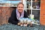 Neuer Reiseführer der Lüneburg Marketing GmbH zeigt die schönsten Ecken der Salz- und Hansestadt