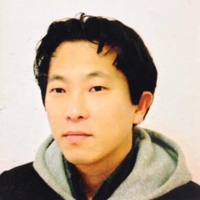 Seok Lee erhielt renommierte Stipendien und wurde bereits mit internationalen Preisen geehrt.