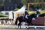 Beste Turnierschnappschüsse werden gesucht– Fotowettbewerb des Deutschen Pferdemuseum geht in die 8. Runde