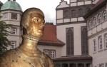 500 Jahre Reformation: Herzog Franz zu Gifhorn