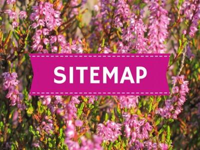 schoene-heide-de-sitemap