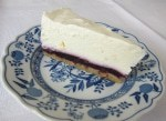 SCHÖNE-HEIDE-(lbeer)-Torte