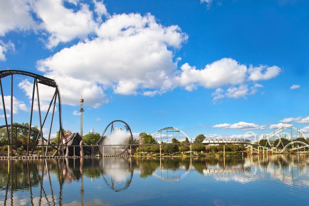 Foto: Heide Park Resort 2020