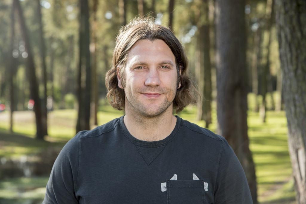 Ex-Nationalspieler Torsten Frings hat die Schirmherrschaft der Serengeti-Park Stiftung übernommen. Foto: Serengeti-Park Stiftung