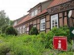Touristinformation Hanstedt (Nordheide)