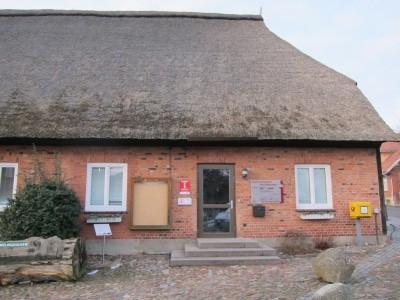 Touristinformation der Gemeinde Amelinghausen