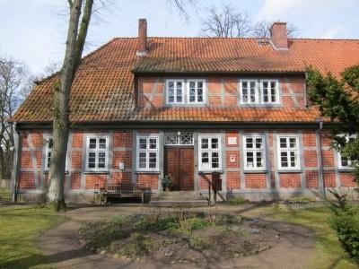 Verkehrsverein Wietzendorf
